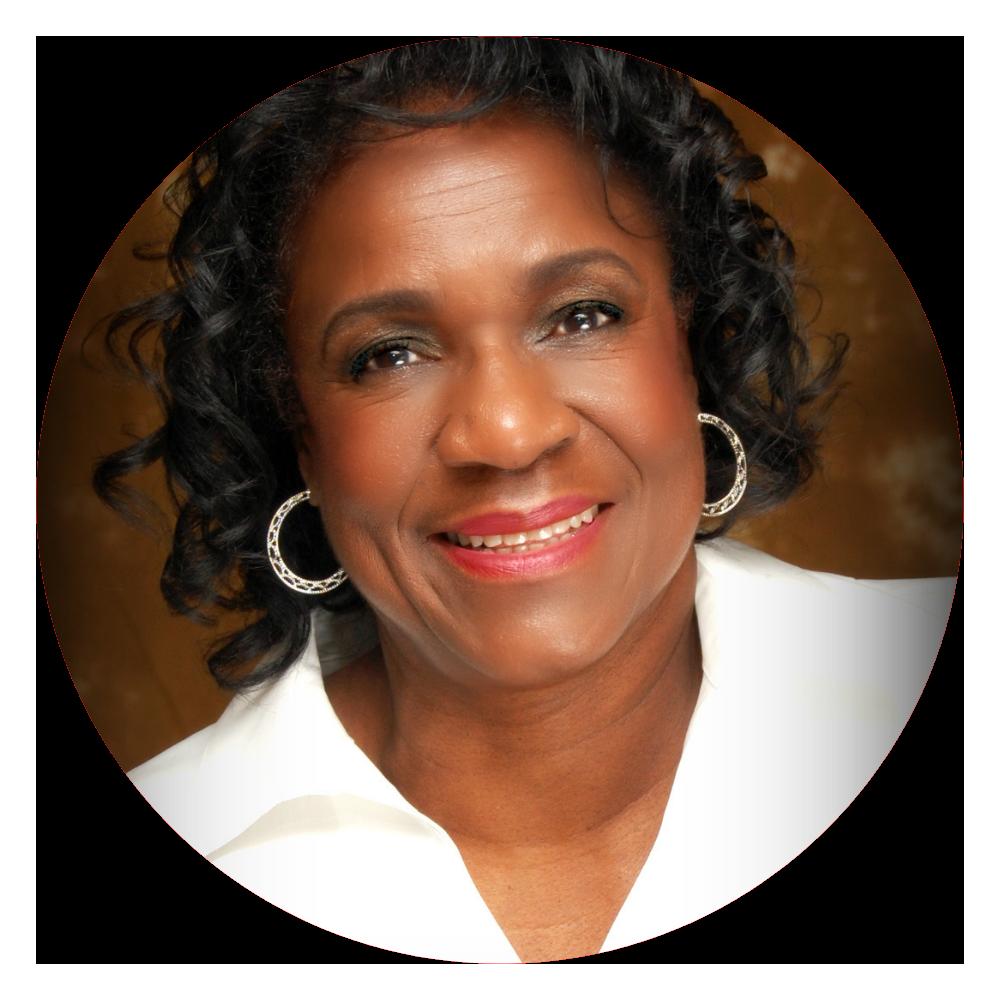 Dr. Dorothy J. Haire